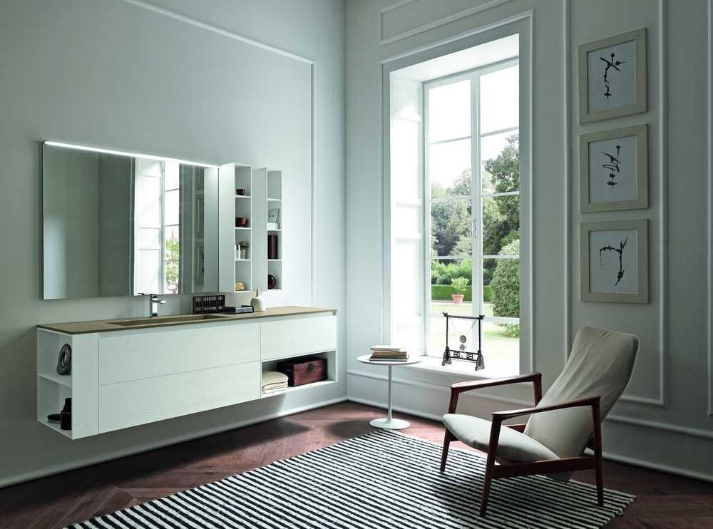 salledebain-meubles-mourey12