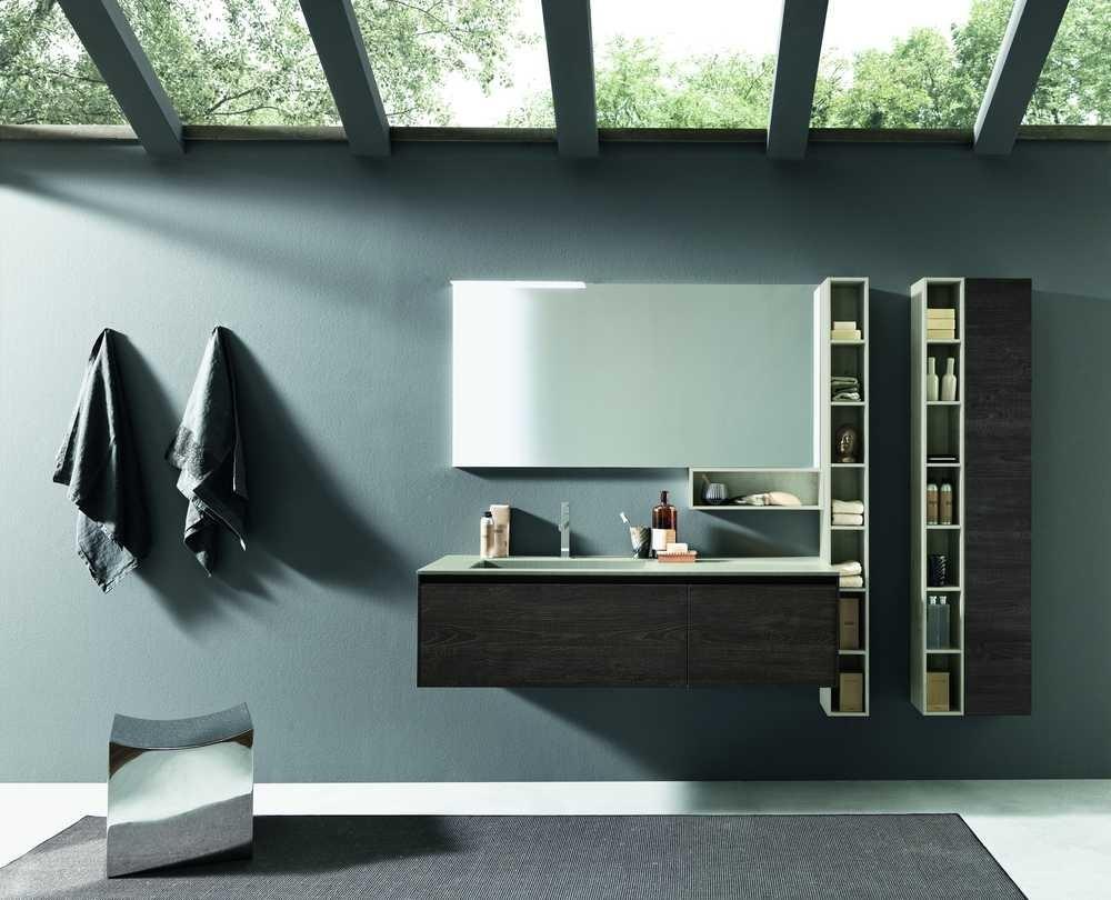 salledebain-meubles-mourey14