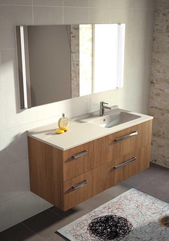 salledebain-meubles-mourey15