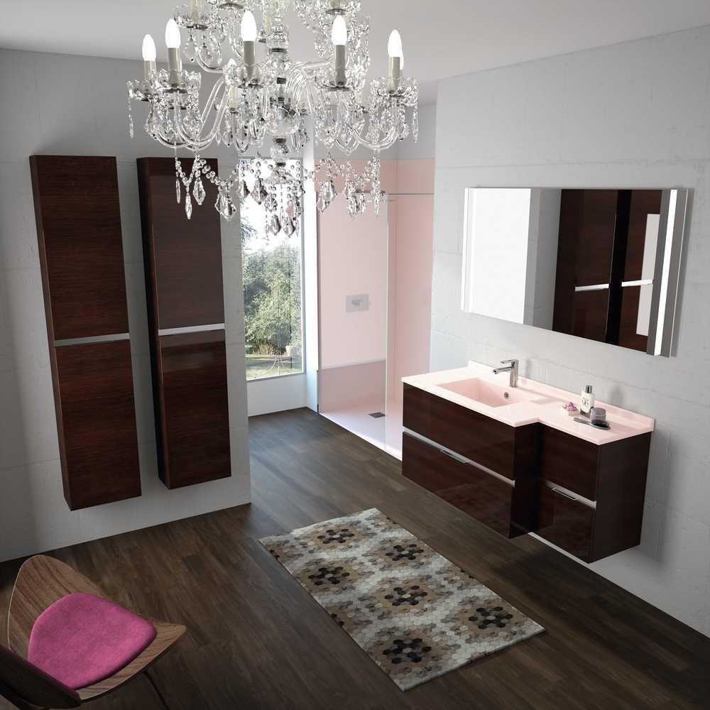 salledebain-meubles-mourey16
