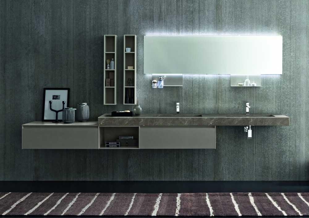 salledebain-meubles-mourey5