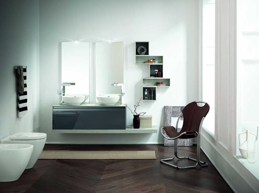 salledebain-meubles-mourey9