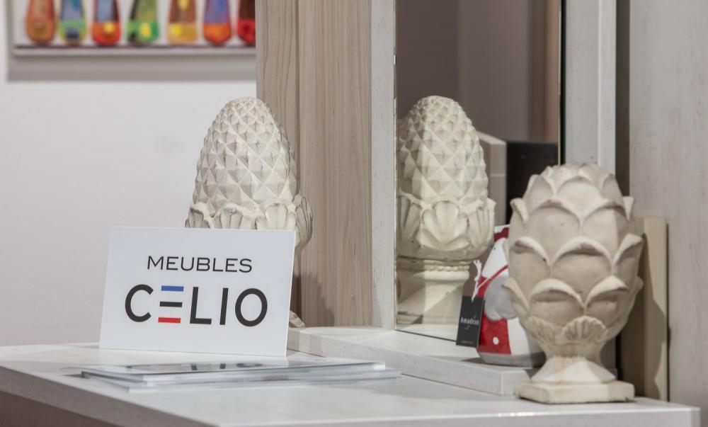 MEUBLES-CELIO-FABRICATION-FRANCAISE
