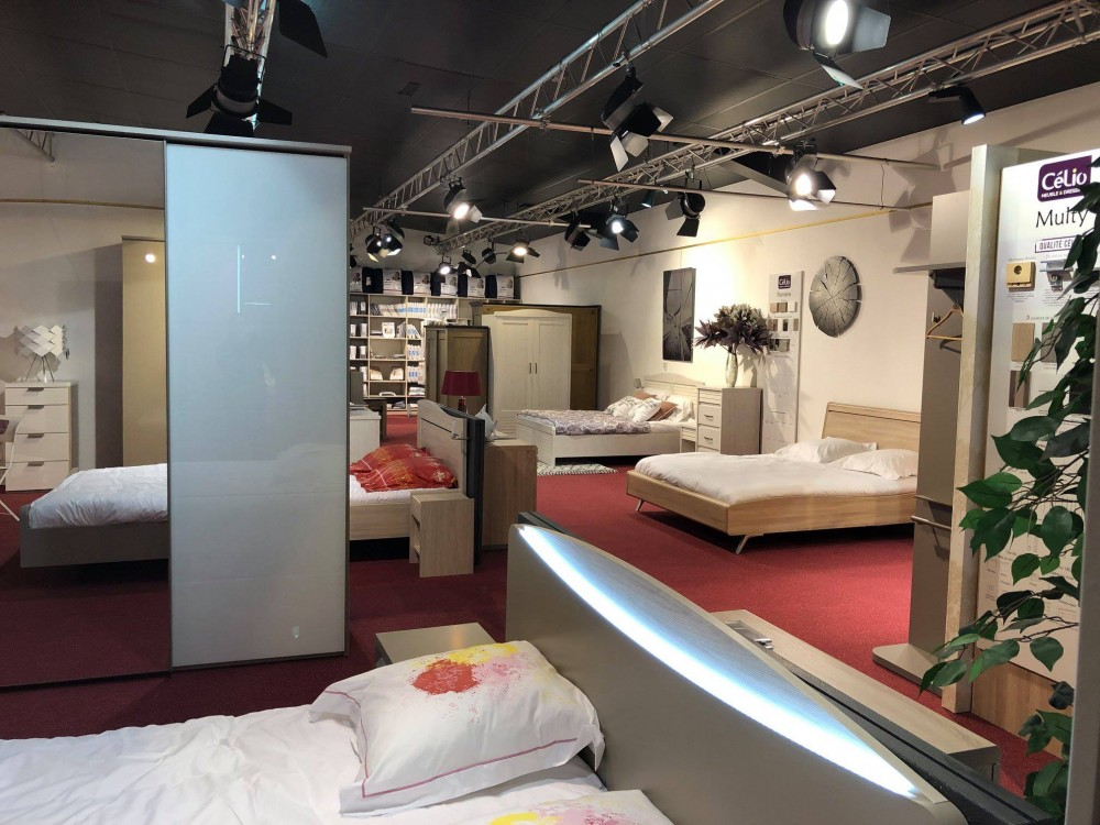 chambre-celio-moderne