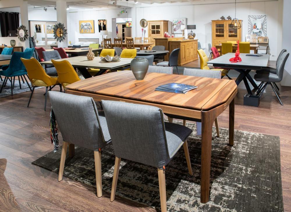 TABLE-NOYER-MODERNE