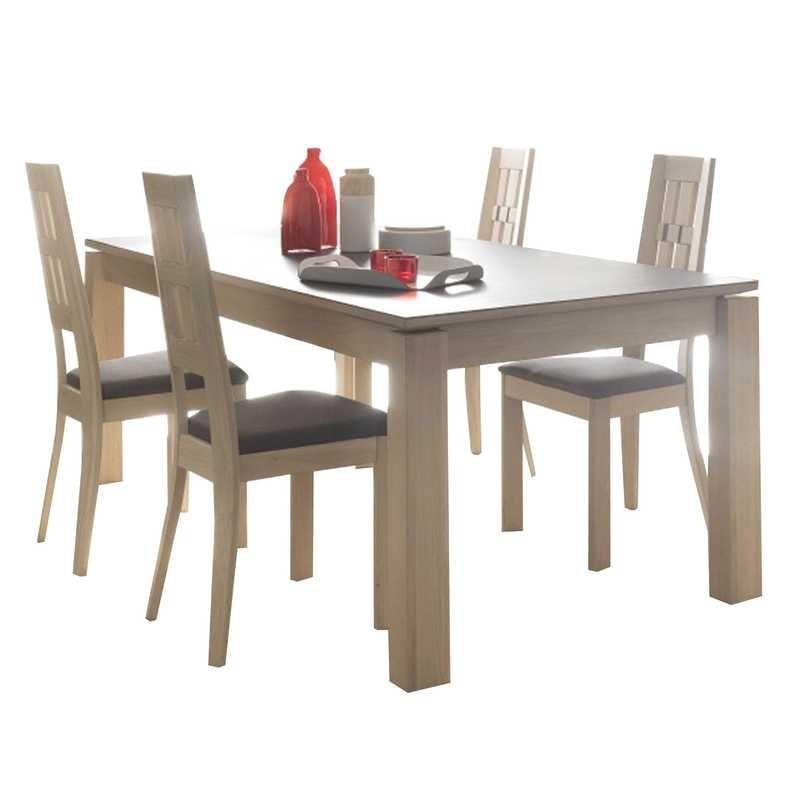 table-chaise-meuble-mourey