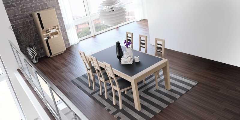 table-meublemourey