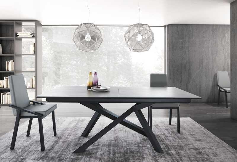 table-meublemourey2