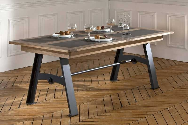 table-meublemourey6