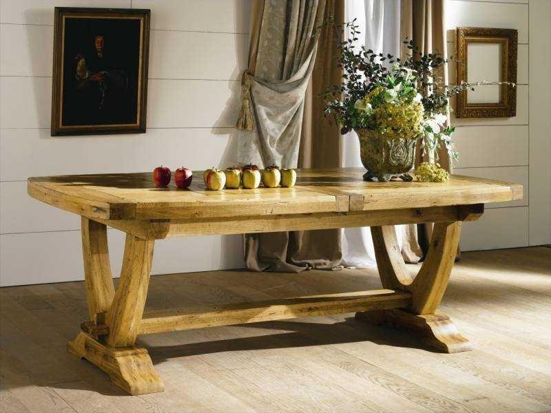 table-meublemourey8