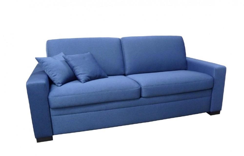 DIV-canape-bon-couchage-bleu