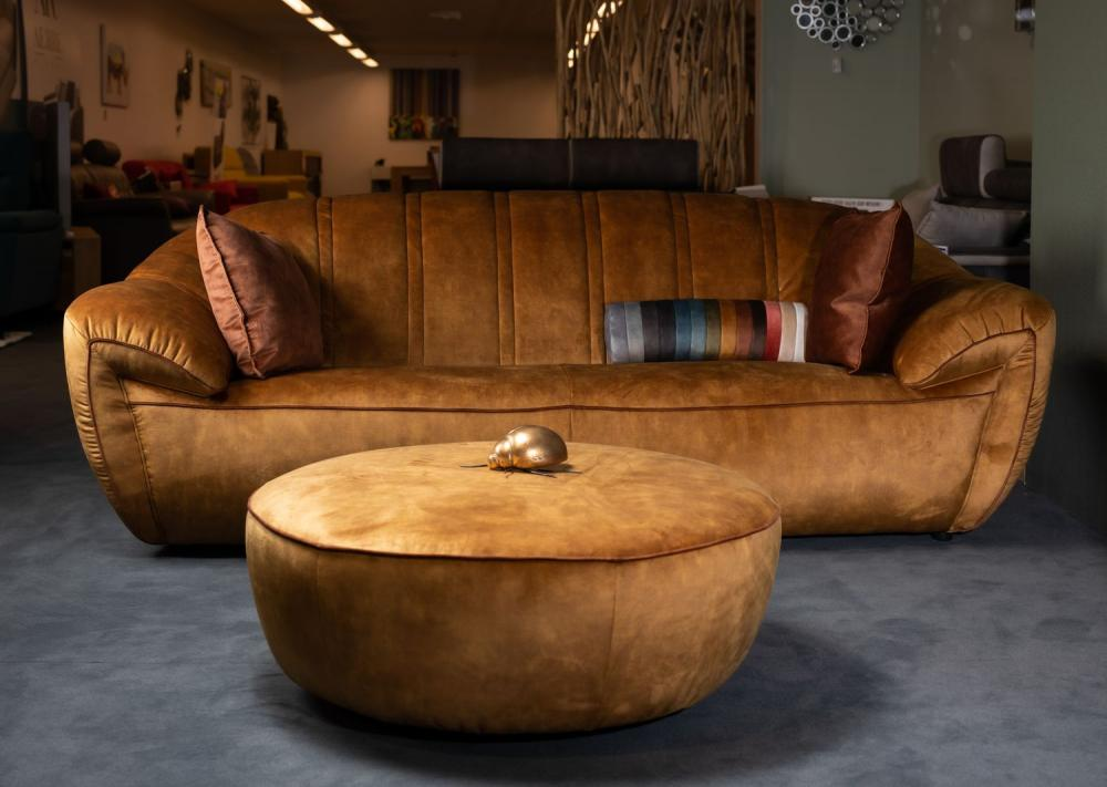STYLE-CHESTERFIELD