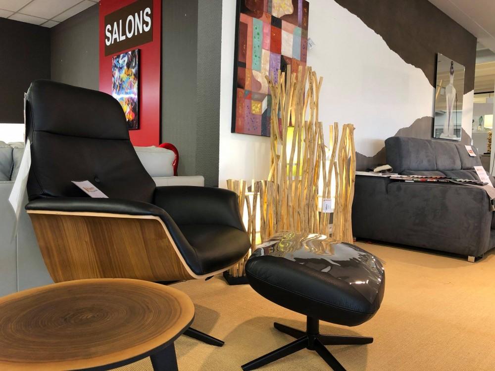 fauteuil-relax-moderne-haut-gamme