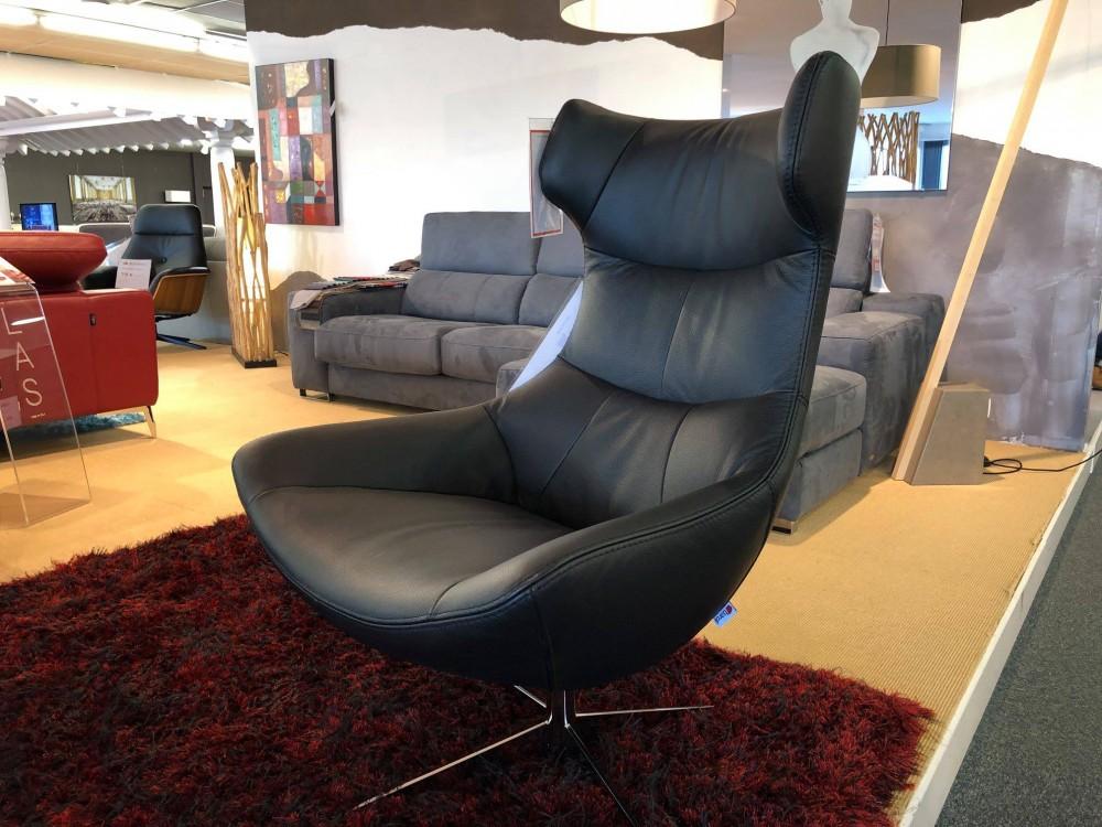 fauteuil-tendance