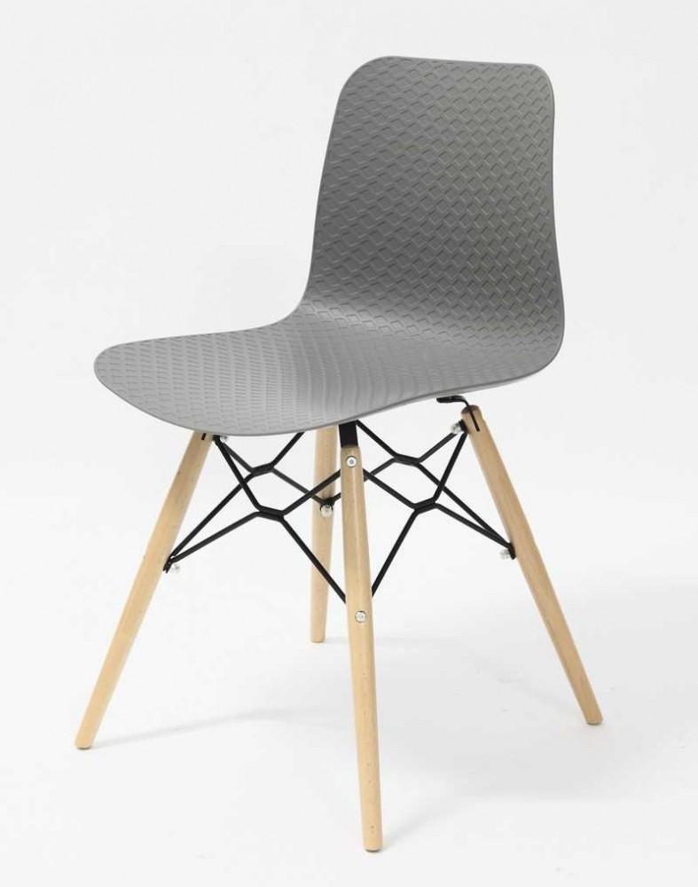 chaise-meublemourey13