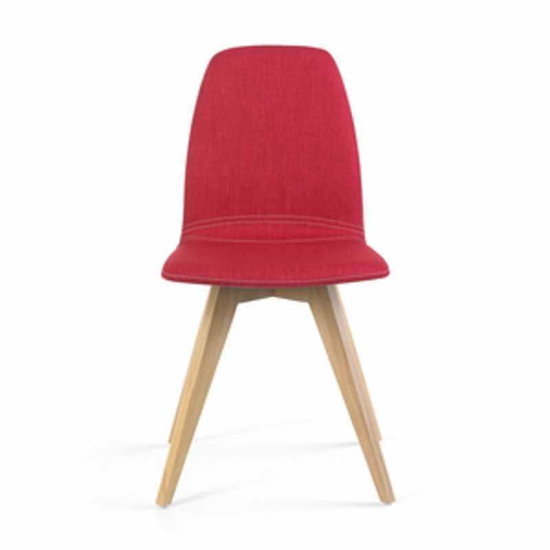 chaise-meublemourey17