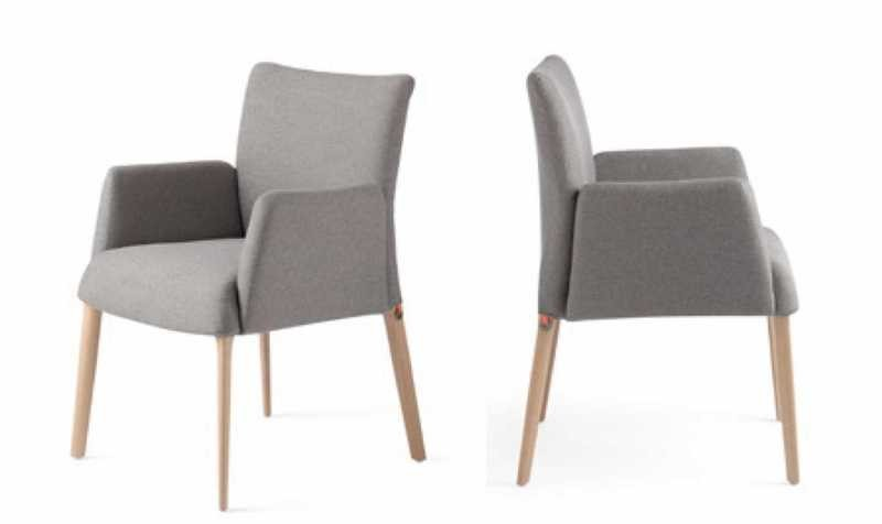 chaise-meublemourey20