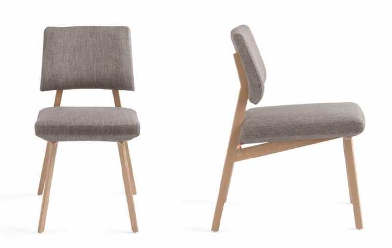 chaise-meublemourey21