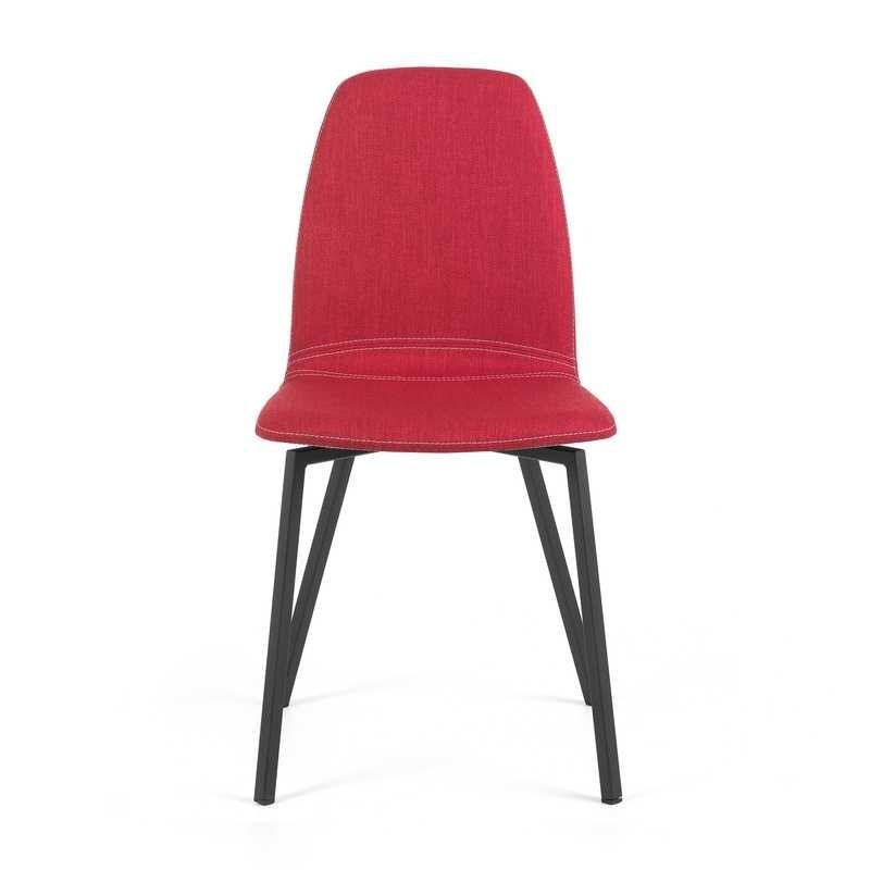 chaise-meublemourey23