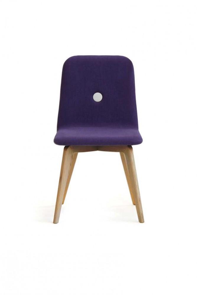 chaise-meublemourey24