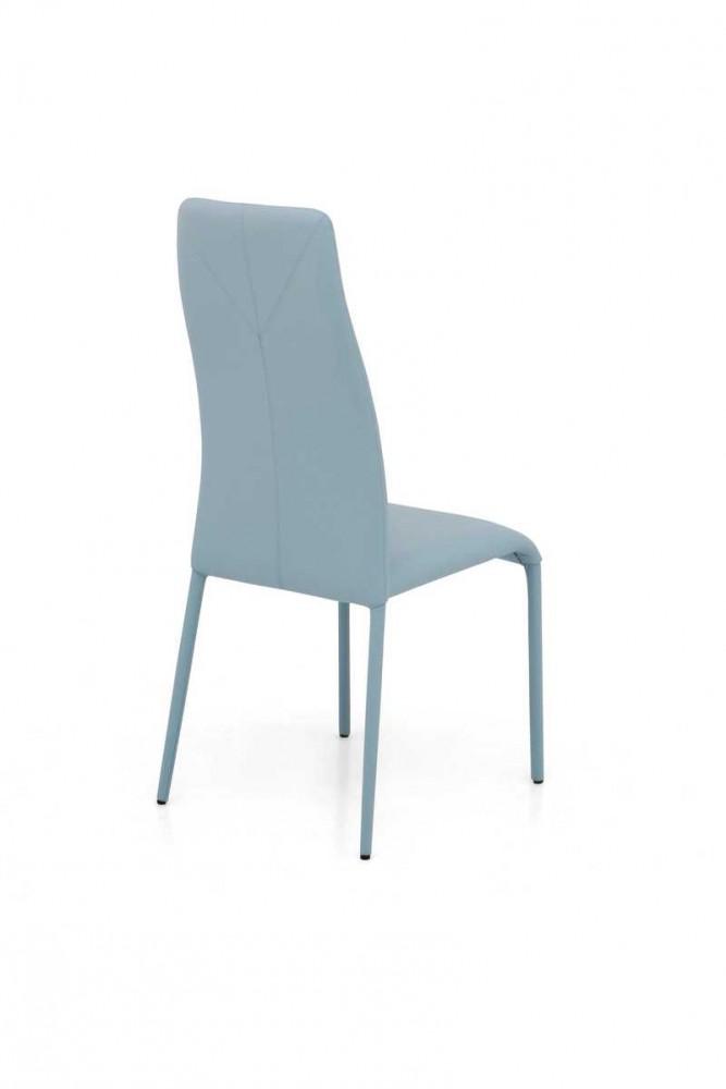chaise-meublemourey30