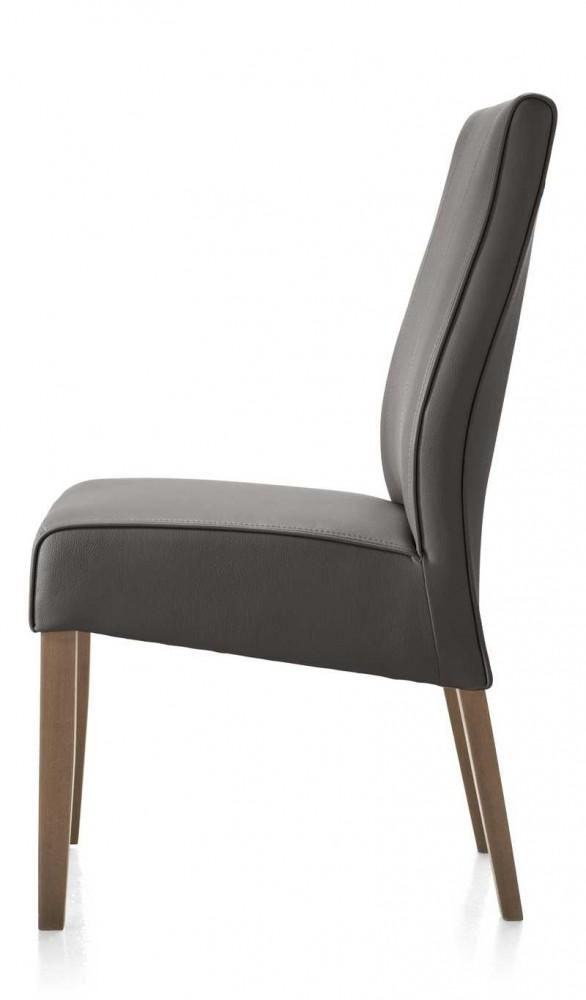 chaise-meublemourey31