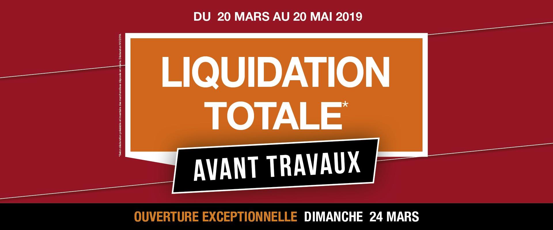 slide-liquidation